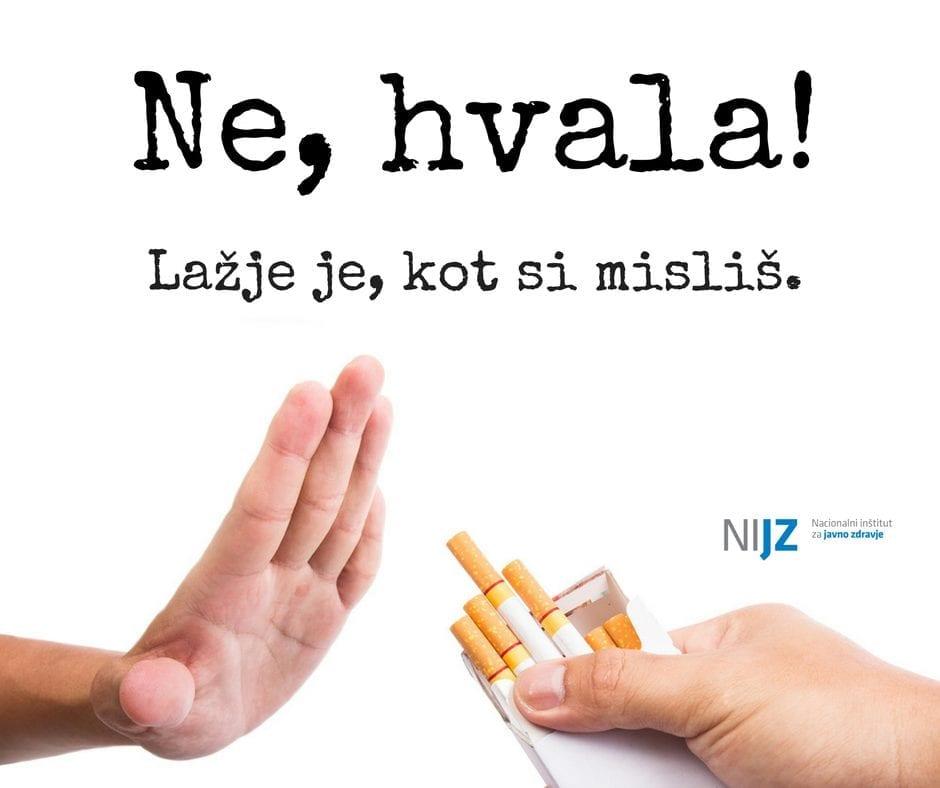 """Rezultat iskanja slik za individualno svetovanje za opuščanje kajenja"""""""
